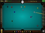 Pool-9-ball-oyunu