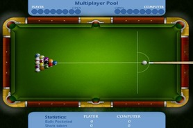 Billiard-balls-gem-8
