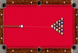 Flash-game-billard-american-online