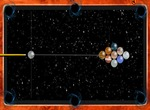 Galactic-snooker-spil