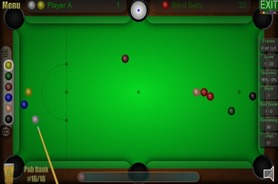Pubi-snooker-mang