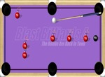 Billiards-game-with-balls-exposives