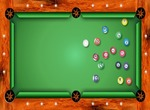 Country-billiards-game