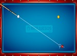 French-billiards-game-carambola