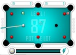 Futuristic-billiards-game