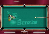 American-billiards-game-with-different-modes-of-play