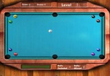 Difficult-game-of-billiards