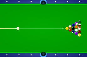 A-game-of-billiards
