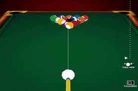 American-billiard-game-in-3d