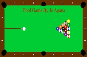 Billiard-game-and-accuracy