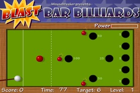 Billiard-game-and-address-blast-bar-billiards