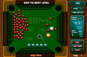 Billiards-game-free-flash-and
