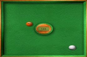 Dodge-game-and-billiards