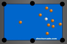 English-billiards-multiplayer-game