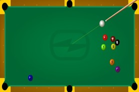 Online-game-billiards-2