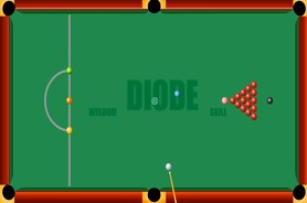 Online-snooker-game