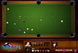 Billar-americano-online-game