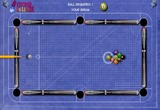 Billar-juego-en-una-oficina-blueprint-billiards