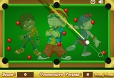 Billiards-children-jokoa