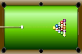 Billiard-game-luxury-shots