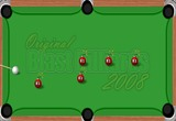 Biljardi-peli-original-blast-billiards-2008