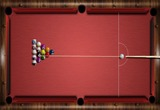Game-billard-halozat