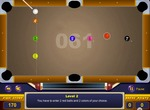 Saor-in-aisce-snooker-cluiche