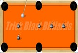 Billiards-lusum-ii-bombs