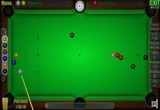 Pub-snooker-game
