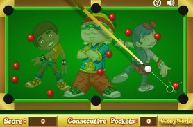 Billiards-game-sa-mga-bata