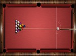 Gra-billard-network