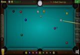 Pool-game-bola-9