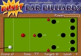 Biliard-joc-si-adresa-billiard-bar-blast
