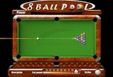 Engleza-biliard-joc-8-ball-pool