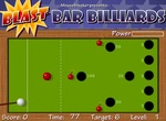 Jeu-de-billard-et-d-adresse-blast-bar-billiards