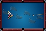 Jouer-au-billard-8-ball