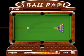 Jeu-de-billard-anglais-8-ball-pool