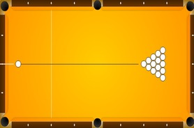 Table-de-billard-en-ligne