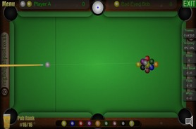 9-ball-biljard-turnering