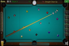Tors-billiard-internet