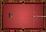 Bilardo-play-alone