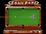 English-billiard-tro-choi-8-ball-pool