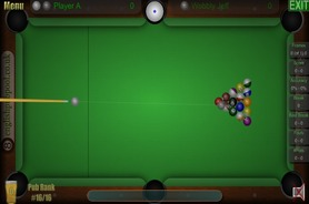 Billiard-tro-choi-my-8-ball
