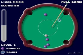 Billiards-tro-choi-voi-con-chuot