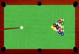 Billiard-ball-spel
