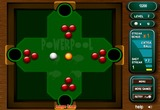 Game-mini-pool-2