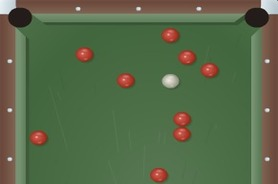 Game-en-billiard-adres