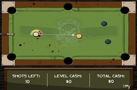 Game-en-billiard-parys